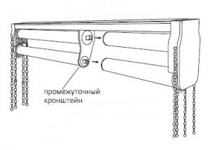 kassetnyy_mehanizm_tvin_11