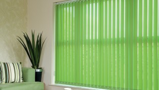 verical-blinds