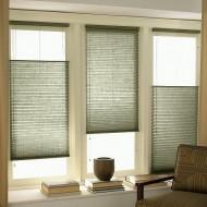 vertical-sliding-window-500×500