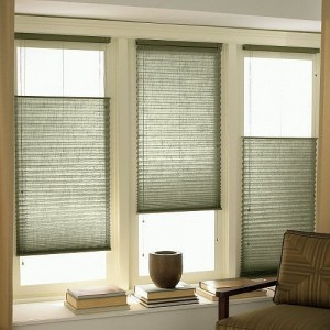 vertical-sliding-window-500x500